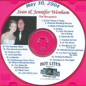 wenham latin singles The academy at penguin hall is a private, all-girls school located in wenham, ma it has 100 students in grades 9-12 with a student-teacher ratio of 6 to 1.